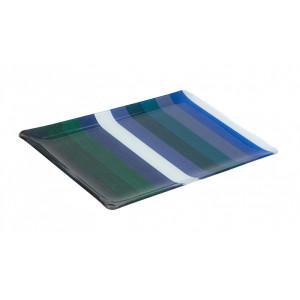 Plateau acrylique Alcyon plateau déco
