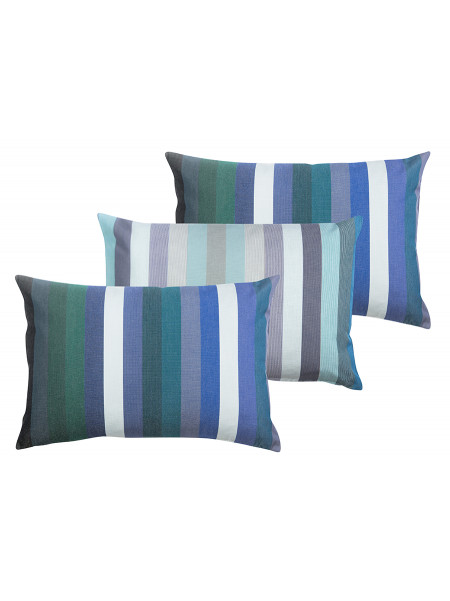 Coussin Alcyons