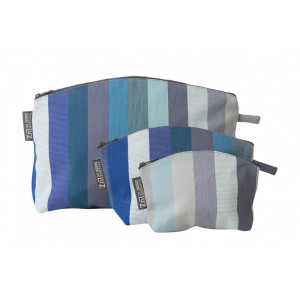 Kit Alcyon Basque linen