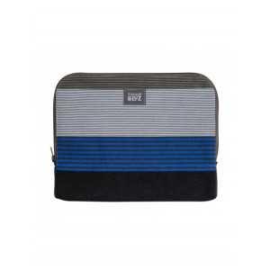 Digital tablet sleeve  Miramar tablet covers, basque linen