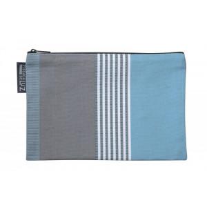 Flat kit Belle-île basque linen