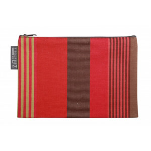Flat kit Cordoba basque linen