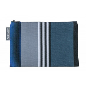 Flat kit Miramar basque linen