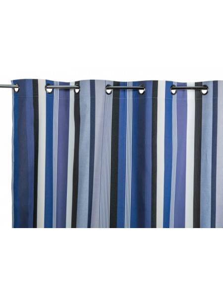 Curtains Beaurivage curtains, basque household linen