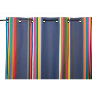 Curtains Milady curtains, basque household linen