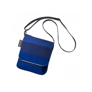 Lili Bag Beaurivage shoulder strap bags, basque linen
