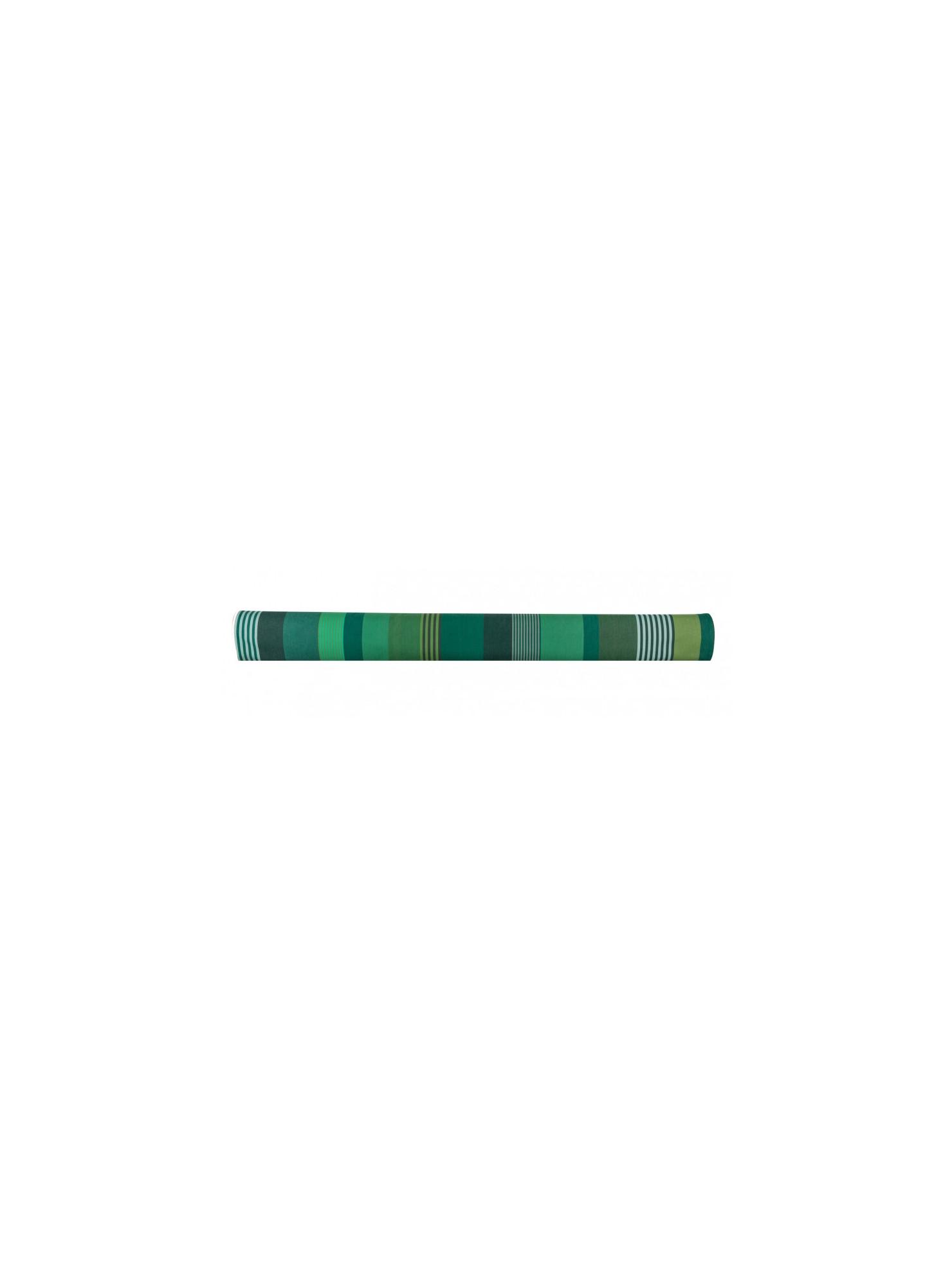 Métrage coton Chiberta tissu basque au mètre