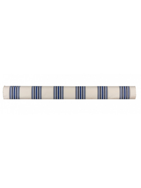 Cotton by the meter Tradition Donibane basque linen cotton