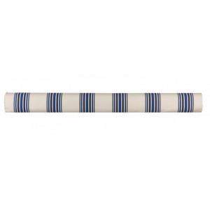 Métrage coton Tradition Donibane basque, tissu basque au mètre