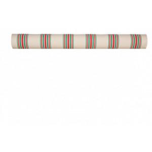 Métrage coton Tradition Maritxu basque, tissu basque au mètre