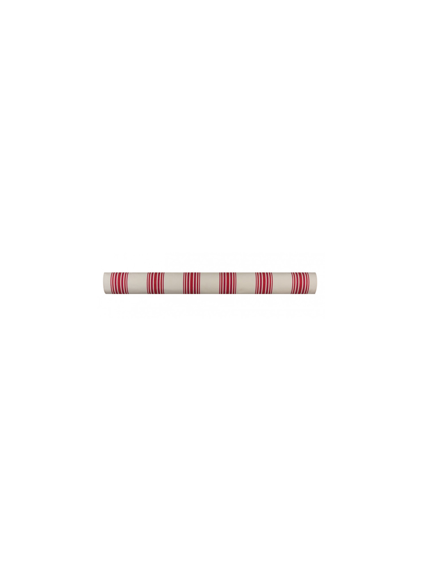 Cotton by the meter Tradition Pipera basque linen cotton