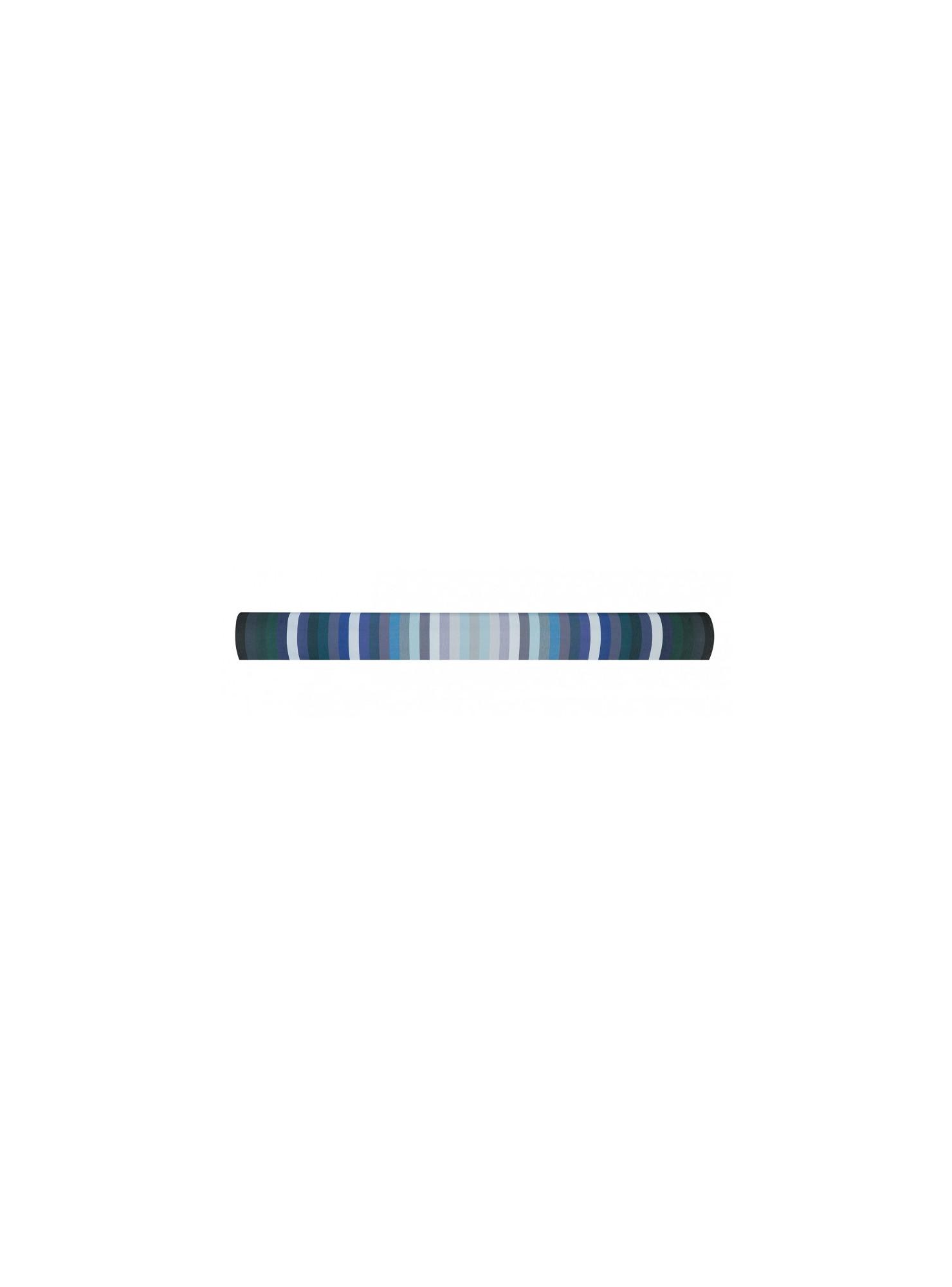 Métrage enduit Alcyon coton enduit et toile cirée au mètre en tissu basque