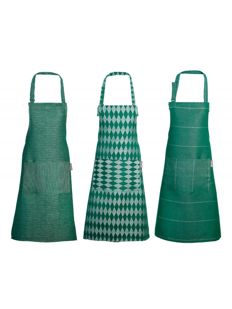 Apron Archives Vert basque kitchen linen