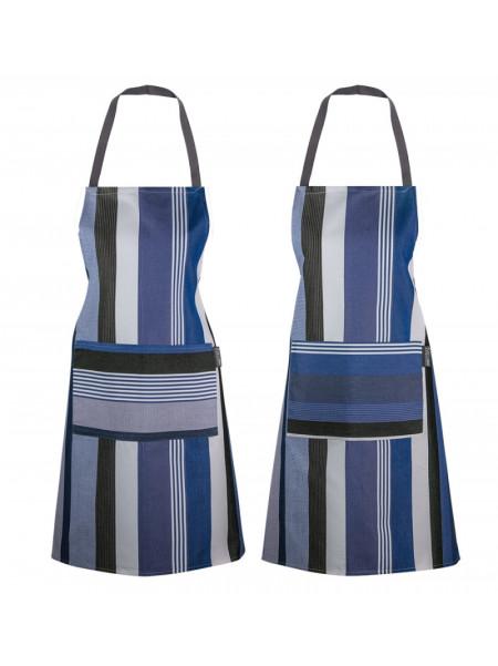 Aprons Beaurivage basque kitchen linen