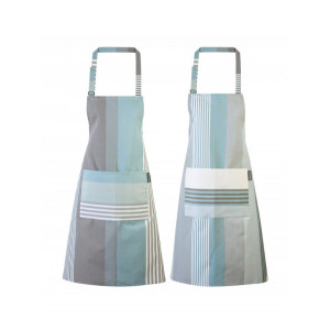 Aprons Belle-île en Mer basque kitchen linen