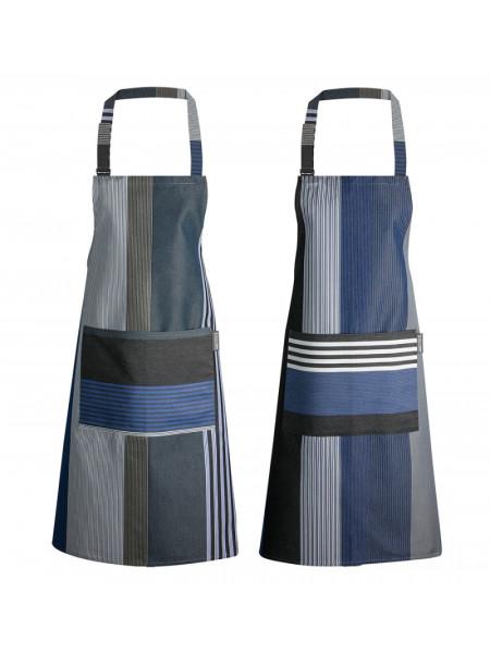Aprons Miramar basque kitchen linen