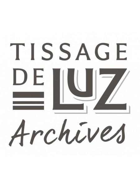 Torchon Archives Rouge linge de cuisine basque