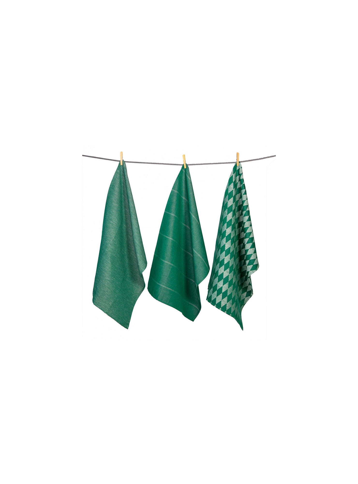 Tea towels Archives Vert basque kitchen linen