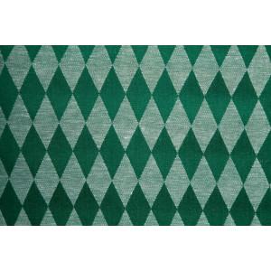 Torchon Archives Vert linge de cuisine basque