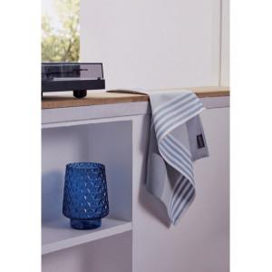 Tea towels Belle-île en Mer basque kitchen linen