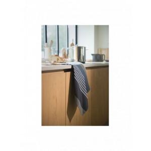 Tea towels Miramar basque kitchen linen